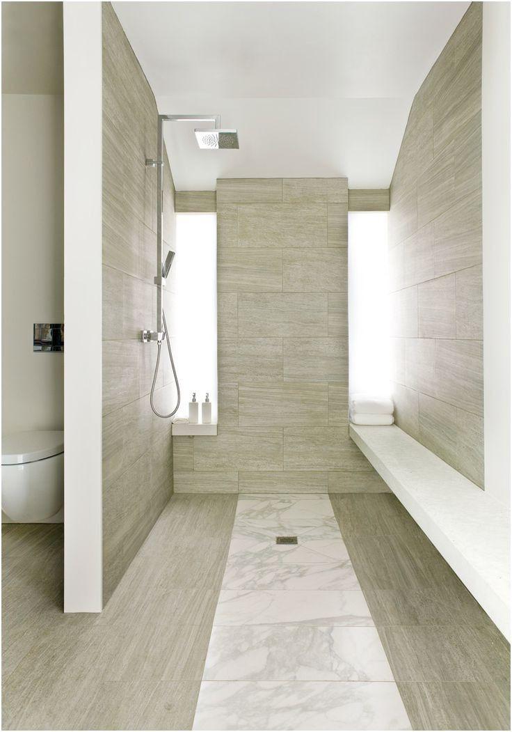awesome New Bathroom Tile Selection | mifd283.com | Pinterest ...