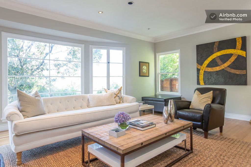 apartment rent for the rooms grove silverlake in west studio room hollywood