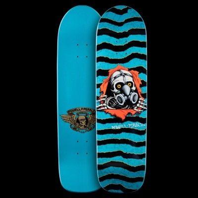Graffiti Ripper Decks Spring 2011 Products Powell Peralta