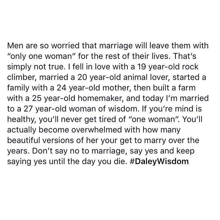 Godly Dating 101