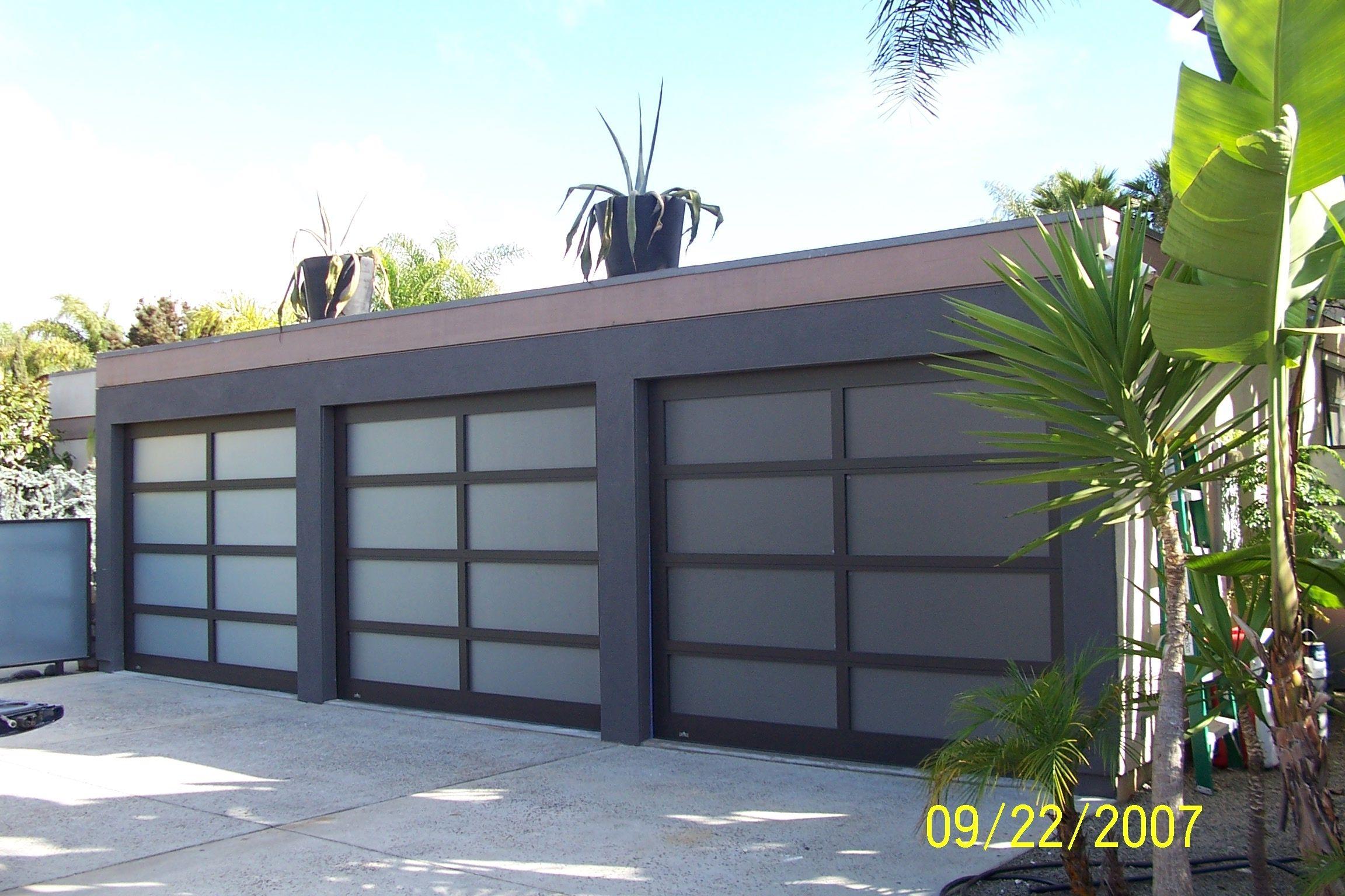 martin garage doorsAthena door Martin Garage Door  Garage Doors  Pinterest