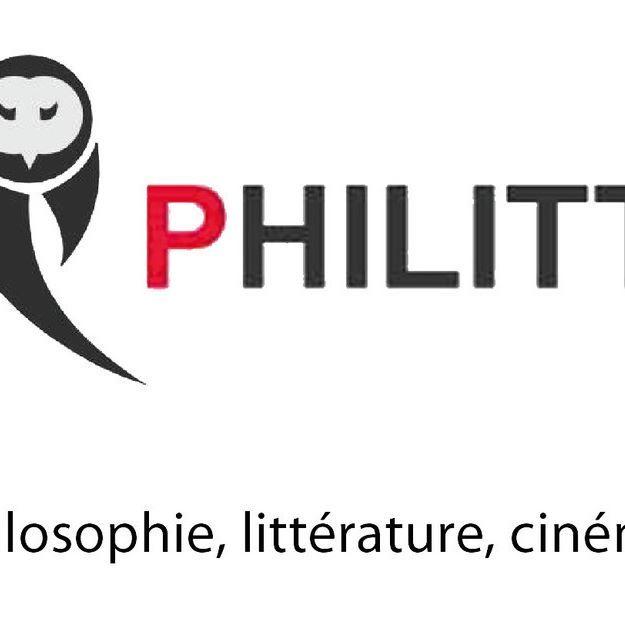 #Philitt sur http://krisisdiffusion.com #KrisisDiffusion #Revue