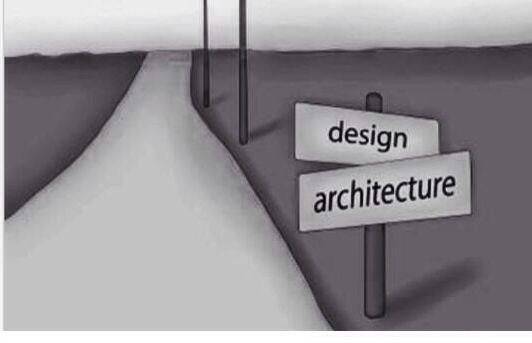 Just design