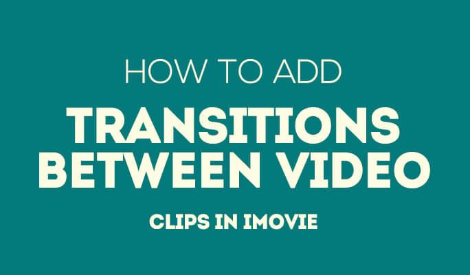 How To Add Subtitles In Imovie 11 10 9 8 Home Movies Subtitled Ads