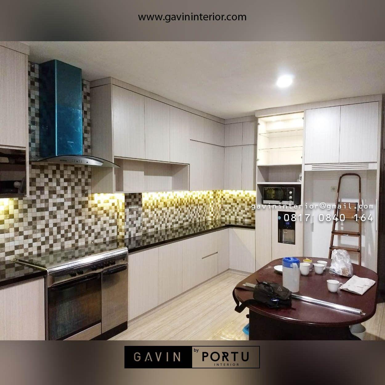 Pin on Beli kitchen set