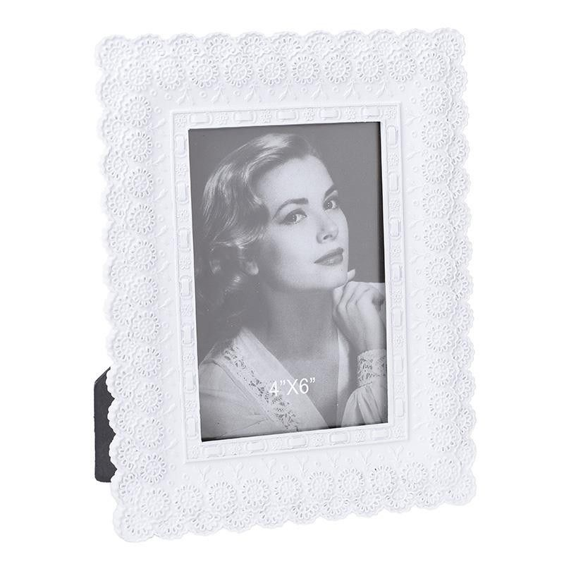 Photo Frame 10x15 Cm Frame Decor