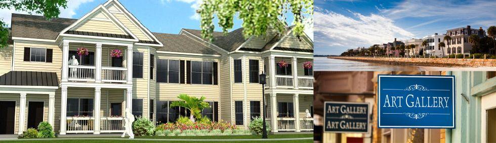 Pin On Charleston North Charleston Summerville Area Apartments For Rent