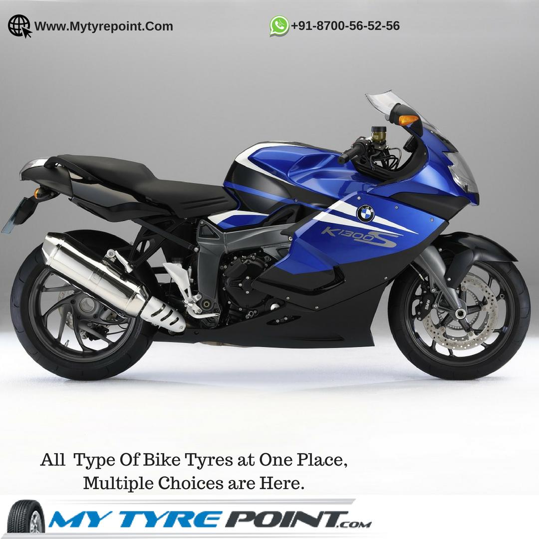 Hrl Motorcycle Tires Is A Best Tyre Your 2 Wheeler Vehicle Hrl