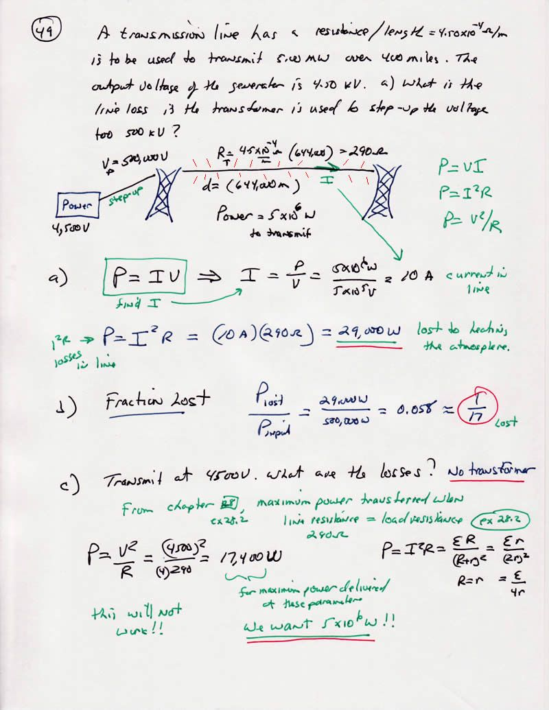 Ac Circuits Alternating Current In 2018 Pinterest Circuit Power Engineering Electrical Wiring Electronic Computer