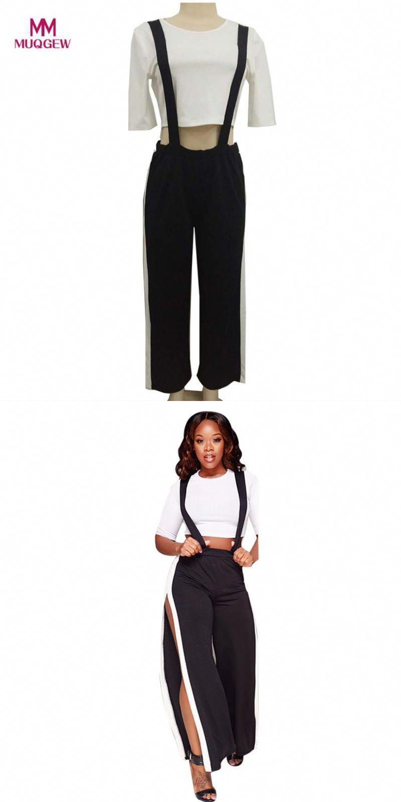 wholesale many choices of price Smart Jumpsuit | Gray Jumpsuit | Khaki Jumpsuit Womens ...