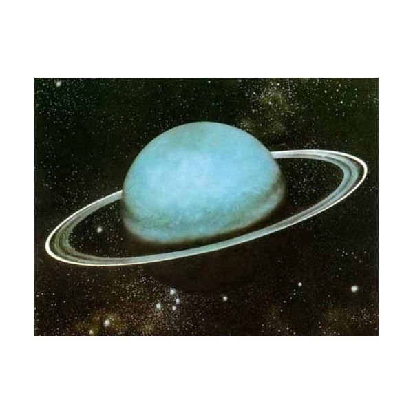 hipster vintage indie Grunge retro planet Astronomy ❤ liked on Polyvore featuring backgrounds, photos, pics, pictures and blue
