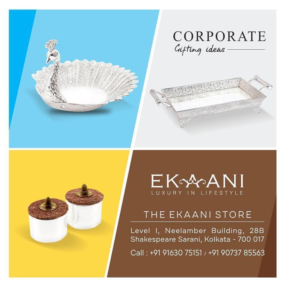 Corporate Gifting Ideas!  #Corporategift #Elegant #Casual #Dinnerware #Giftware #Ekaani #tableware #homedecor #tabledecor #tablesetting #ceramics #design #kitchenware #interiordesign #vintage #ceramic #homeware #art #porcelain #tablescape #decor #craft #decoration  #casual #dinnerware #giftware #ekaani #ekaanikolkata #ekaanistore #TheEkaaniKolkata #Gifting #casualdinnerware Corporate Gifting Ideas!  #Corporategift #Elegant #Casual #Dinnerware #Giftware #Ekaani #tableware #homedecor #tabledecor # #casualdinnerware
