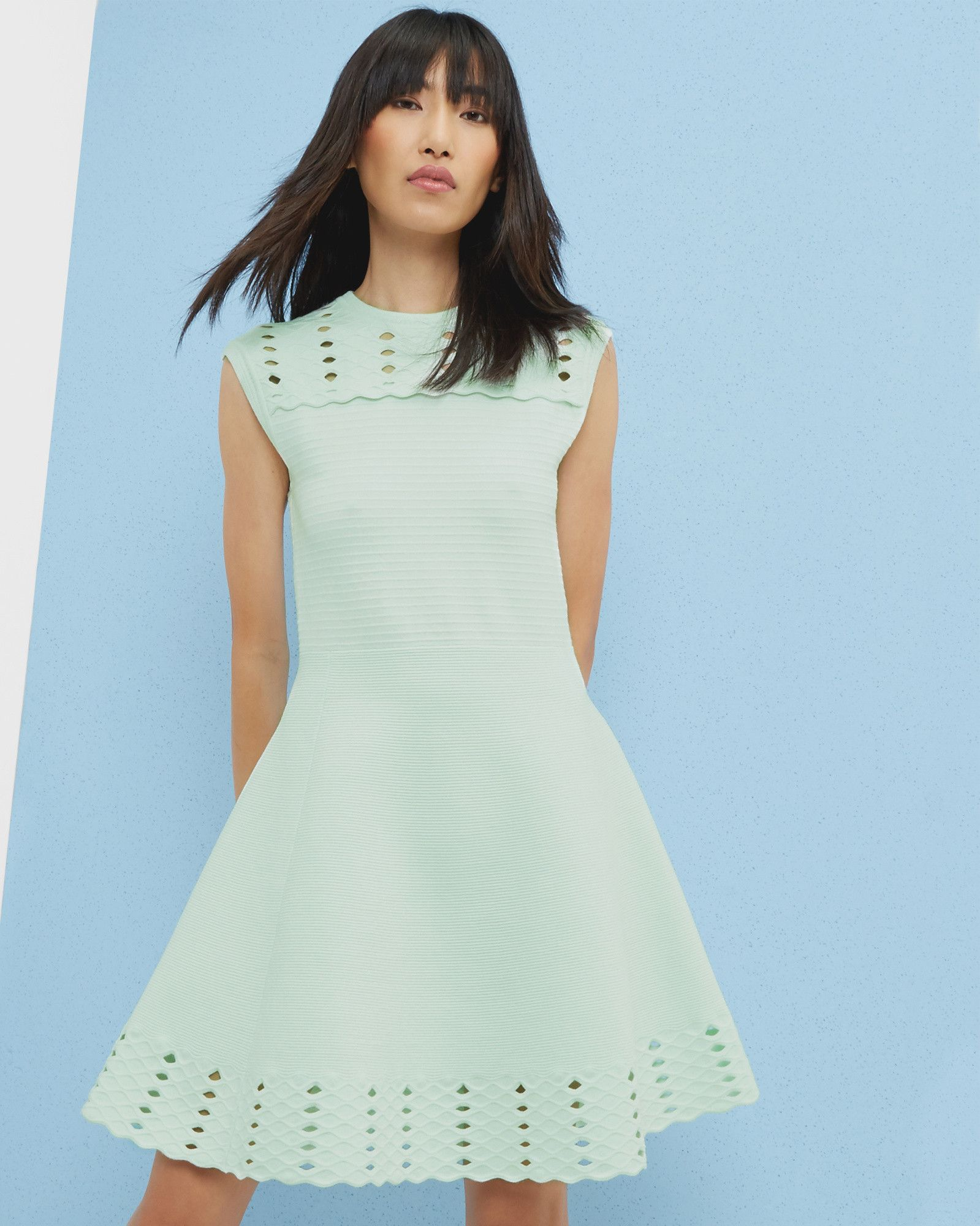 Fine Ted Baker Wedding Dresses Frieze Wedding Ideas memiocall