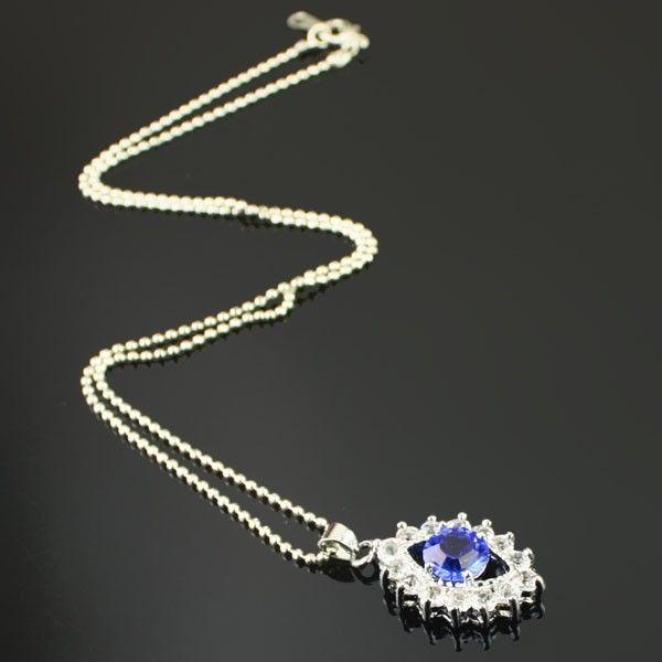 Hot Selling Korean Necklace via Polyvore