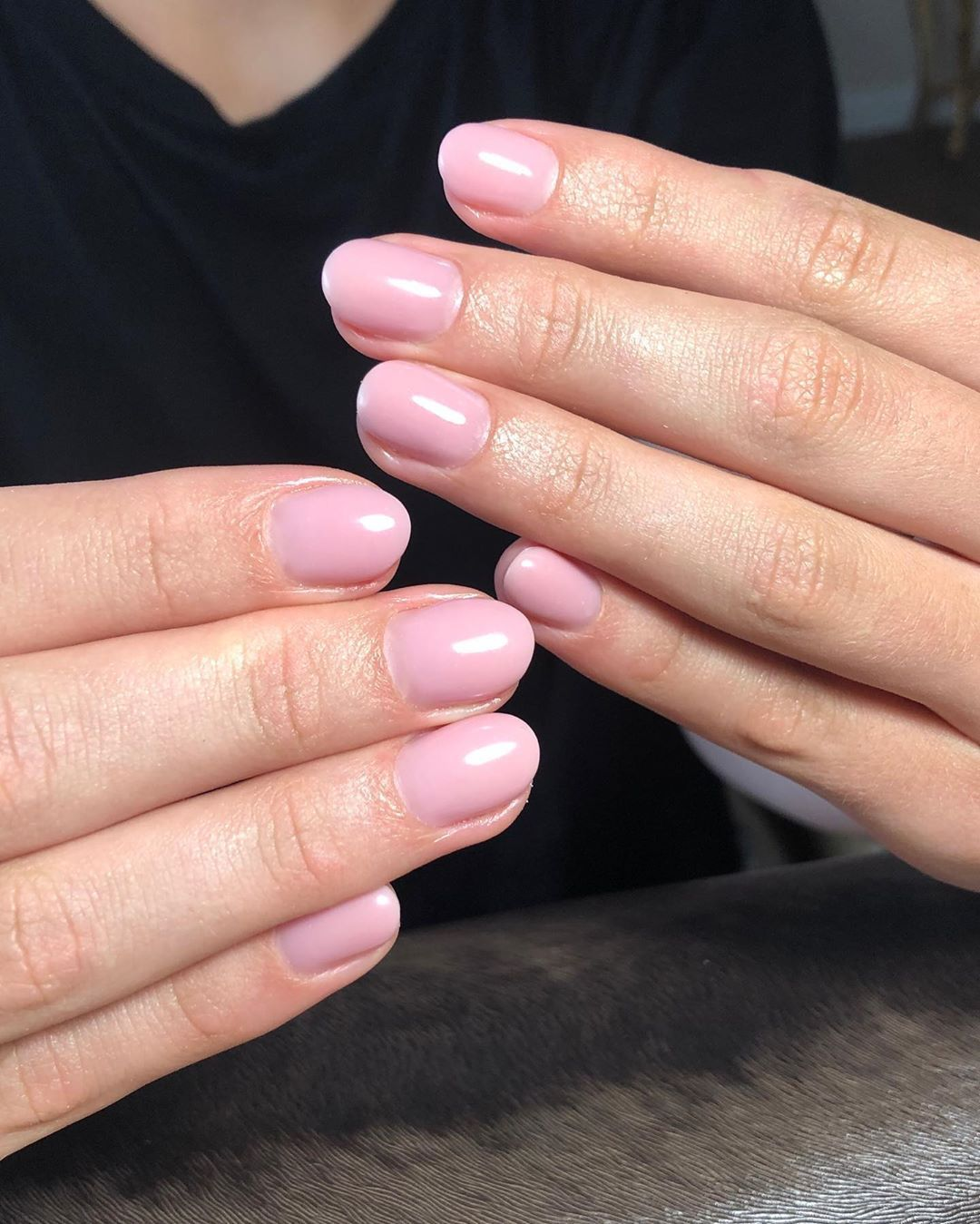 Pin By Custom Designs On Nails In 2019 Glamour Nails Magic