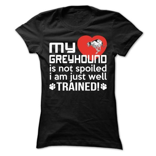 Greyhound - #grafic tee #tee geschenk. Greyhound, disney hoodie,cropped sweatshirt. MORE INFO =>...