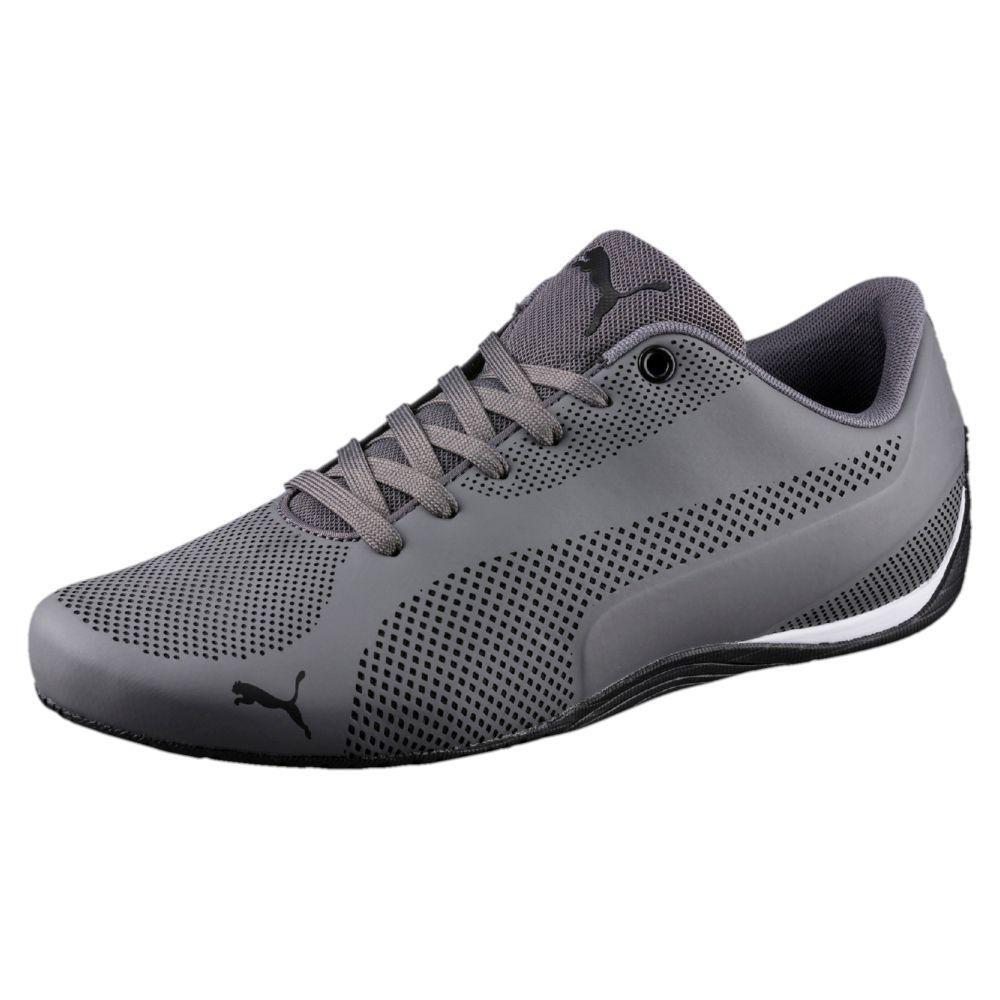 e08ebd8ec PUMA Drift Cat 5 Ultra Men s Shoes v roku 2019