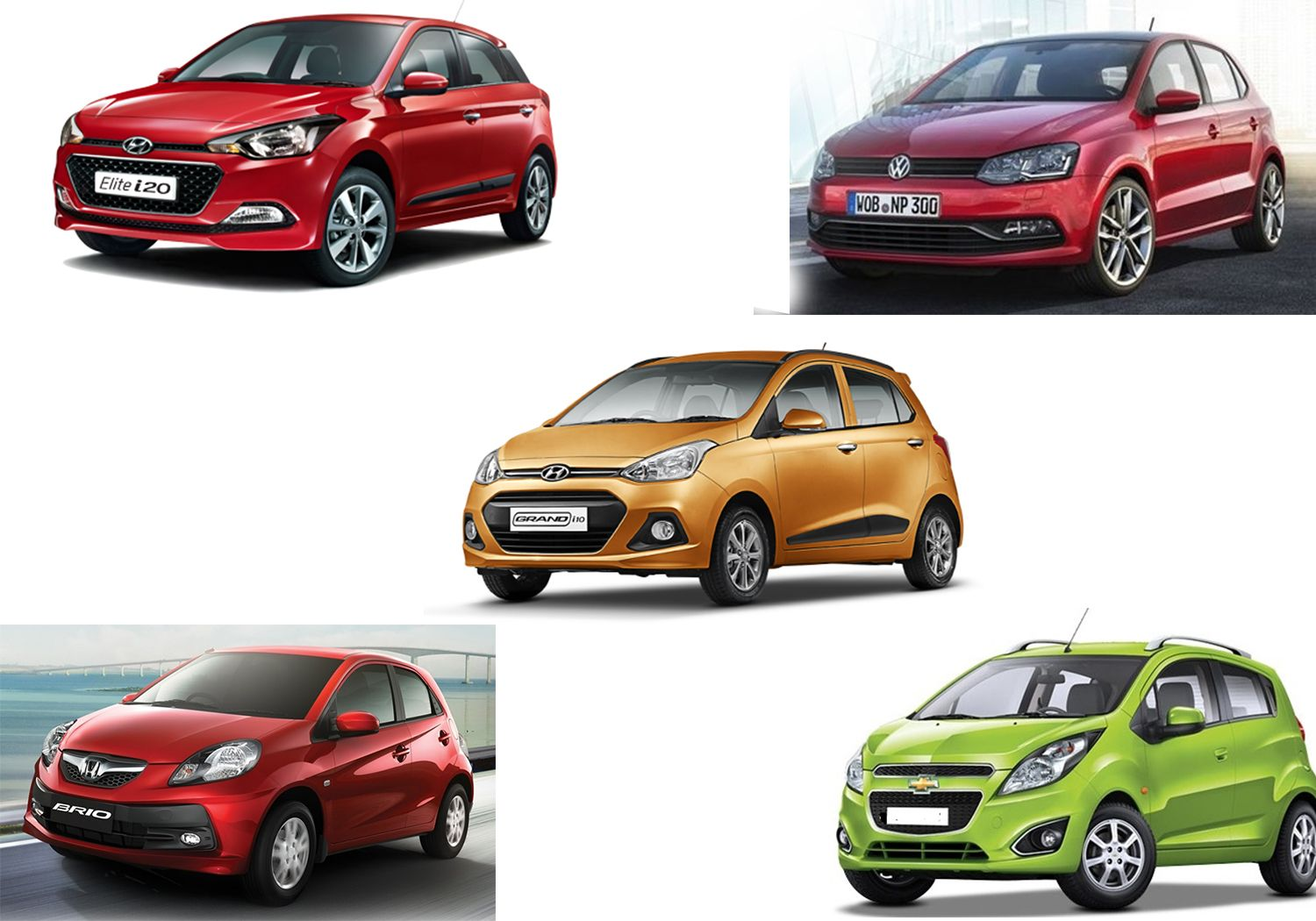 Find All New Cars Price Listings In India Visit Quikrcars To Find
