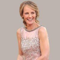 Helen Hunt de regreso al cine y al oro   Excélsior