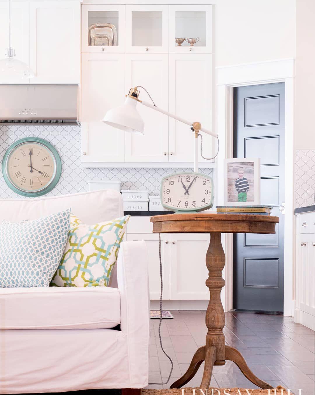 Design interior 3d interior design 3 bed semi interior design visiting card interior