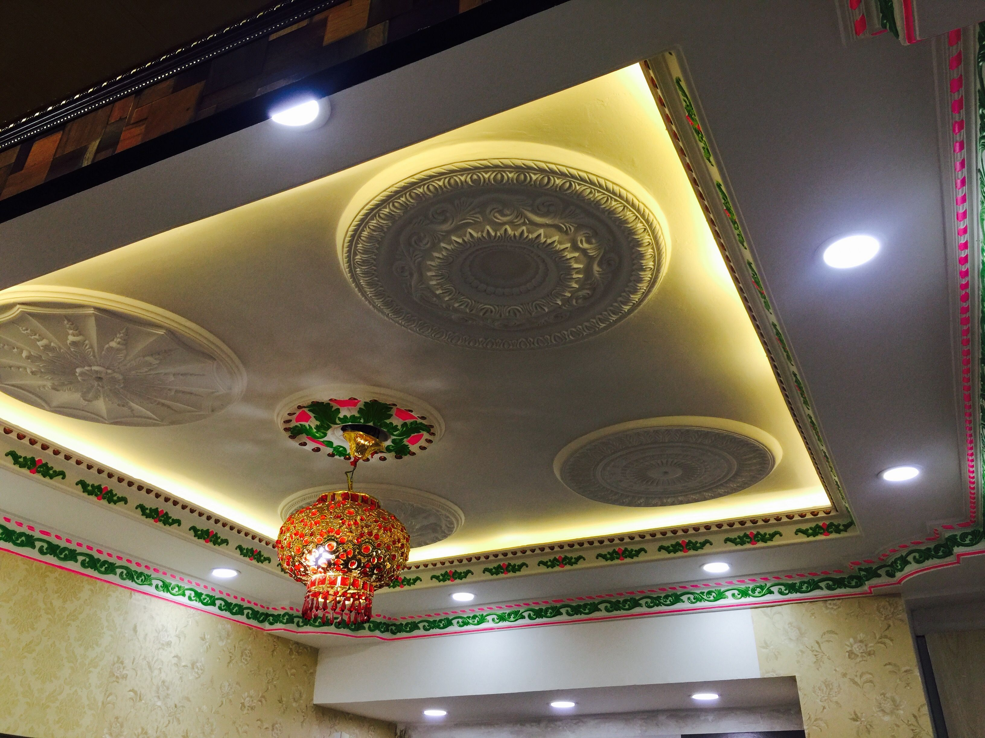 Manufacturer of gypsum false ceiling gypsum ceiling work gypsum manufacturer of gypsum false ceiling gypsum ceiling work gypsum ceiling tile gypsum ceiling dailygadgetfo Image collections