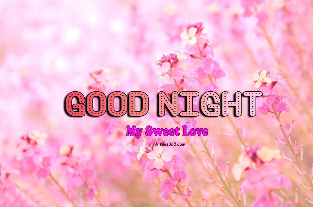 Good Night Wishes Image Free Download For Whatsapp, good
