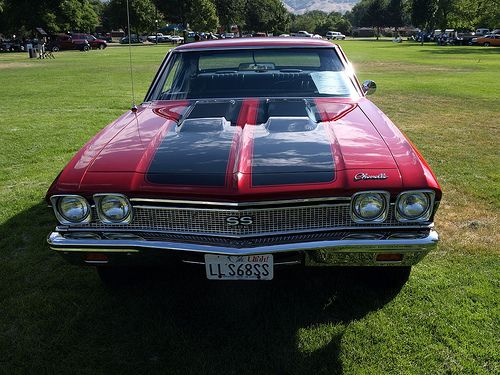 P7140092 With Images Chevy Chevelle Chevrolet Chevelle Chevelle