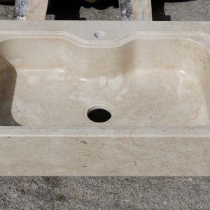 Lavandini in pietra, lavelli cucina in pietra, lavandini in marmo ...