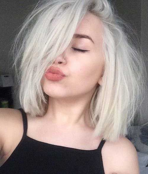 Pin By Sterling On Short Hairstyle In 2019 Short Hair