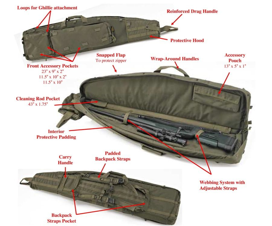 Pin On Backpacks Gun Bags Rigs Bug Out Gear