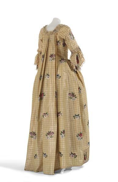 Persuasion: Fashion in the Age of Jane Austen. Melbourne Exhibit, 2009