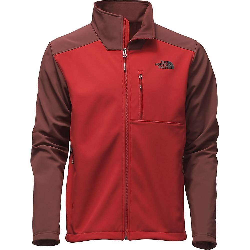 b0abb759b8314 The North Face Men's Apex Bionic 2 Jacket | Products | The north ...
