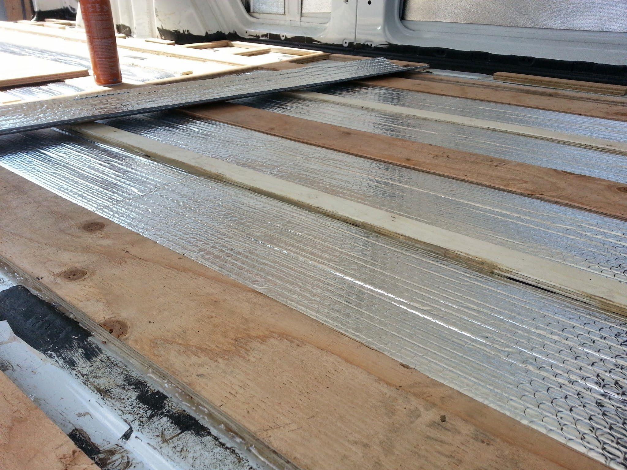mat layers sound shop coat silent plus sheet products deadening bulk