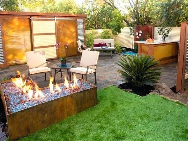 Diy Backyard Design backyard design ideas diy backyard designs ideas photo of nifty