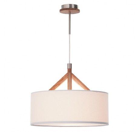 For Our Room Jacob Pendant In White Oak Lighting Beacon