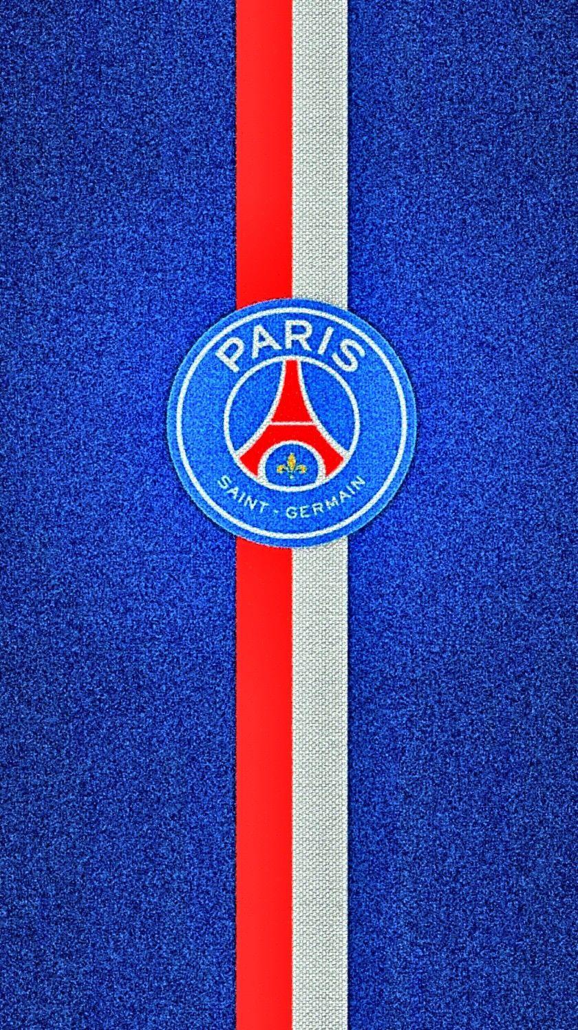 Épinglé par Jessi sur Paris saintgermain en 2020 (avec