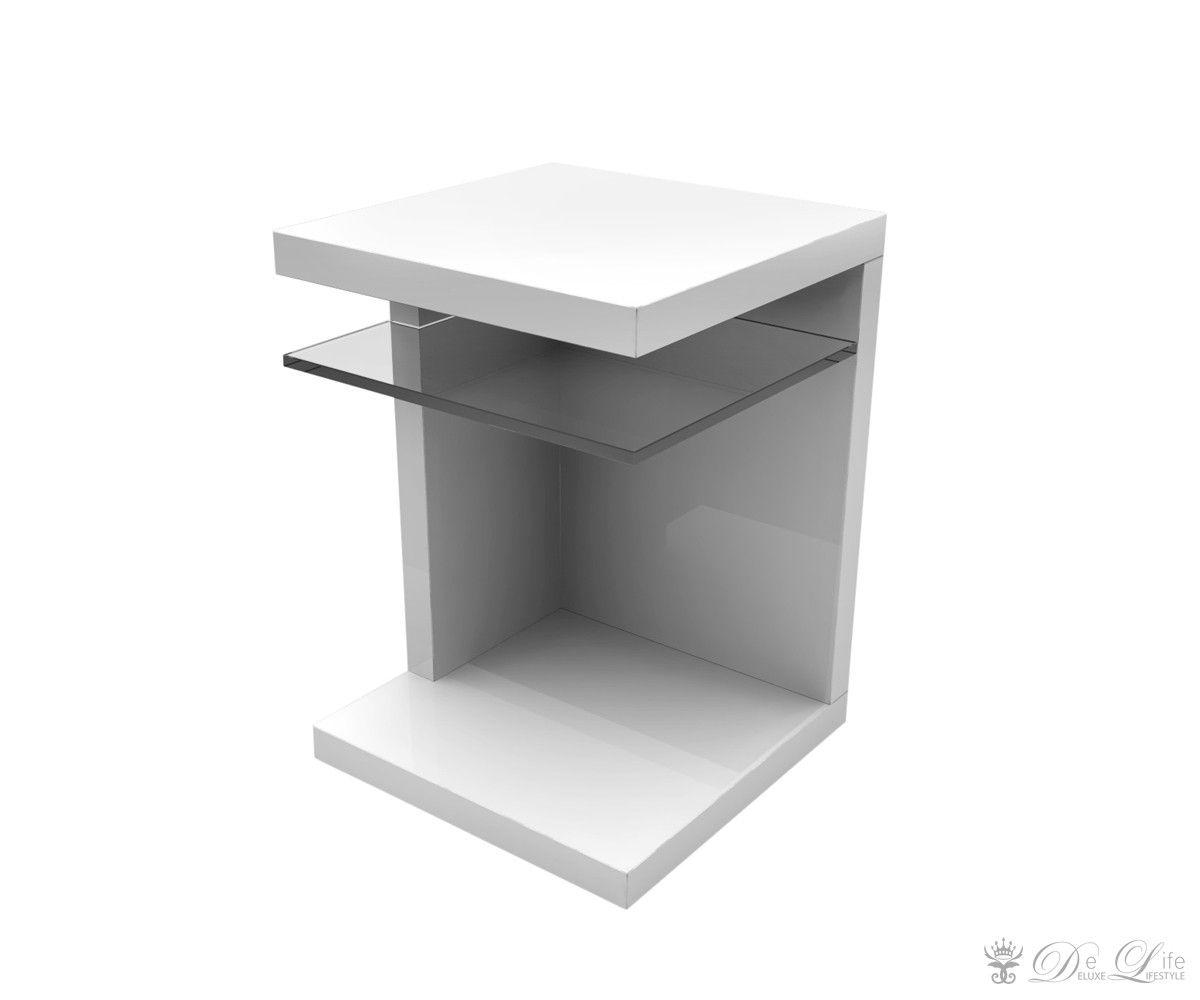 Wohnzimmertisch klein ~ Kleiner tisch great retro kleiner tisch with kleiner tisch