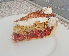 Feuerwehrkuchen Kuchen Pinterest Kuchen Feuerwehr Kuchen Und