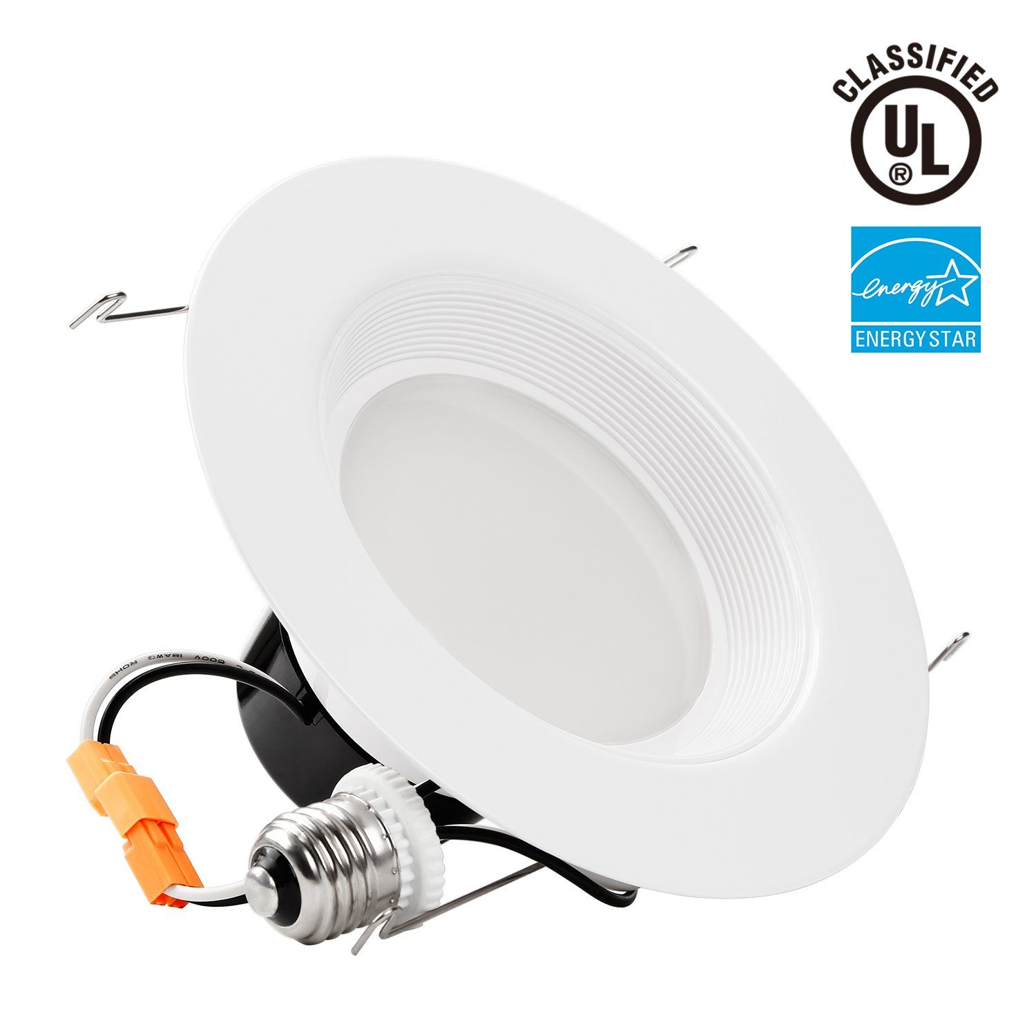 Pin On Recessed Lighting