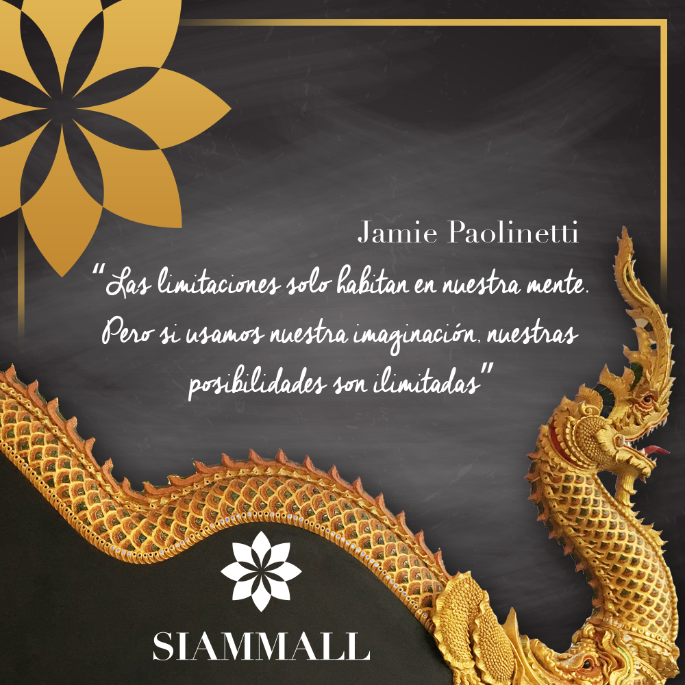 Siammall Mall Quote Inspirational Quotes Inspiration