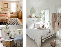 Como Decorar Un Dormitorio Vintage 20 Fotos Vintage Deco Home - Habitacion-retro