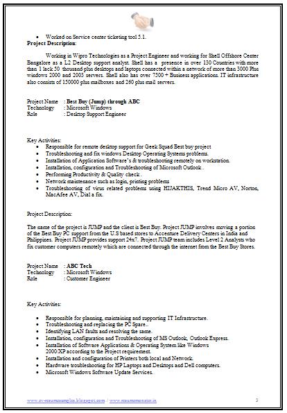 Free Download Software Engineer Resume 3 Resume Resume Tips Resume Format
