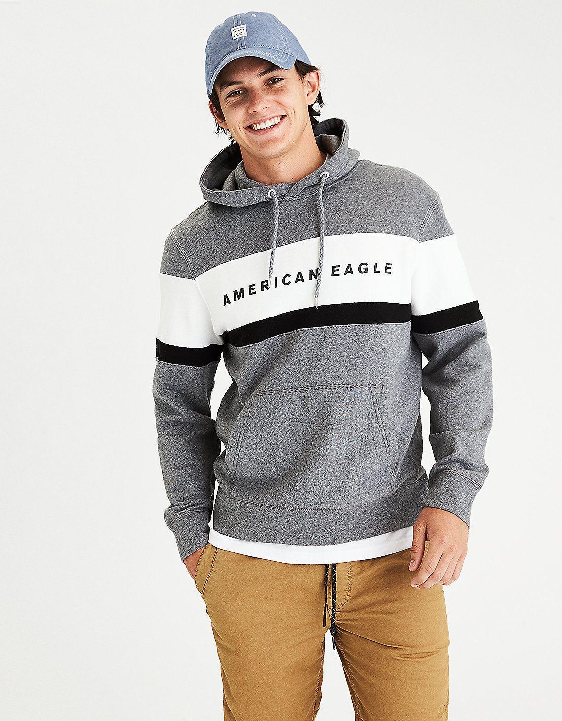 Más de 25 ideas increíbles sobre Ropa de american eagle en