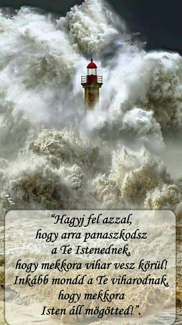 portugál idézetek Pin by JaCardulla on Idézetek   Lighthouse pictures