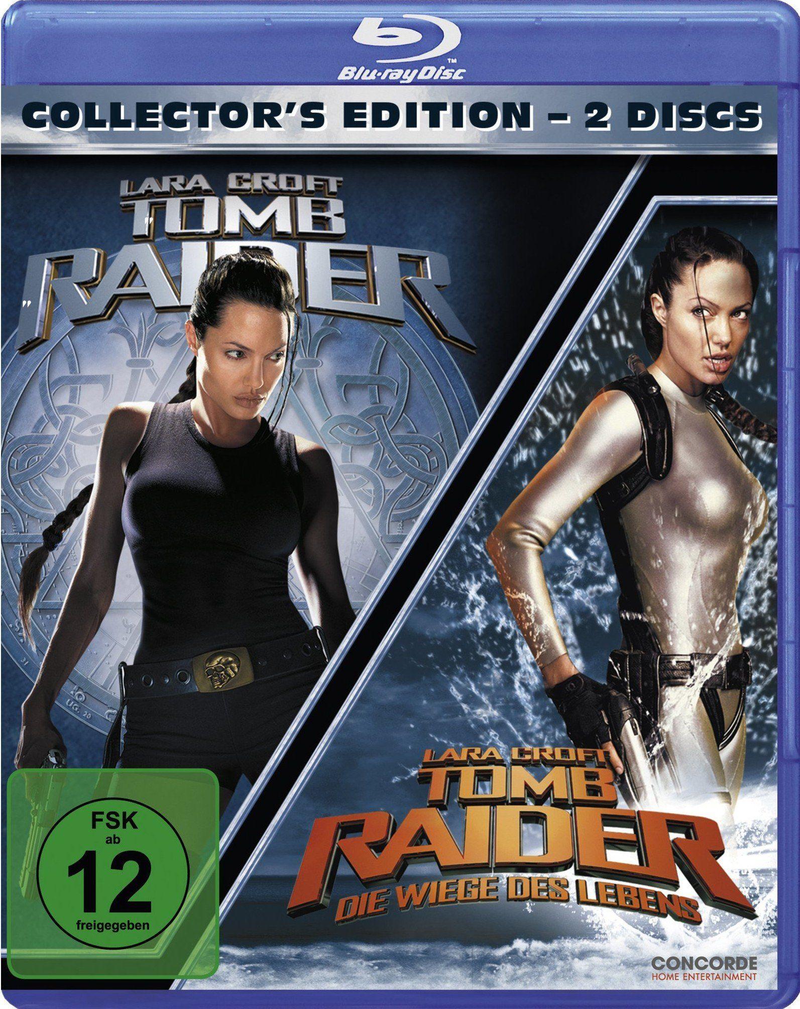 Lara Croft Tomb Raider 1 2 Lara Croft Tomb Raider 1 Lara Croft