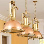 Ef572fd7d4ba6a88ba27a69b073b3210 jpgCoastal Lighting  Lamps  Nautical Light Fixtures   Pendant  . Outdoor Pendant Lighting Nautical. Home Design Ideas