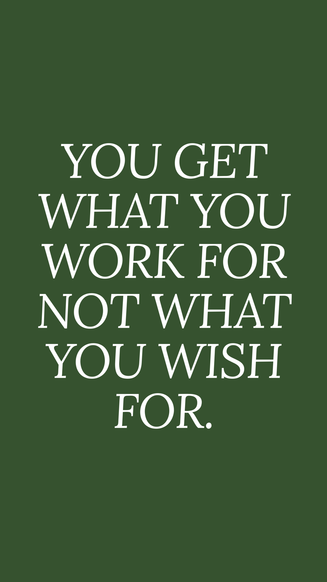 Inspiring Quotes For Working Hard 1