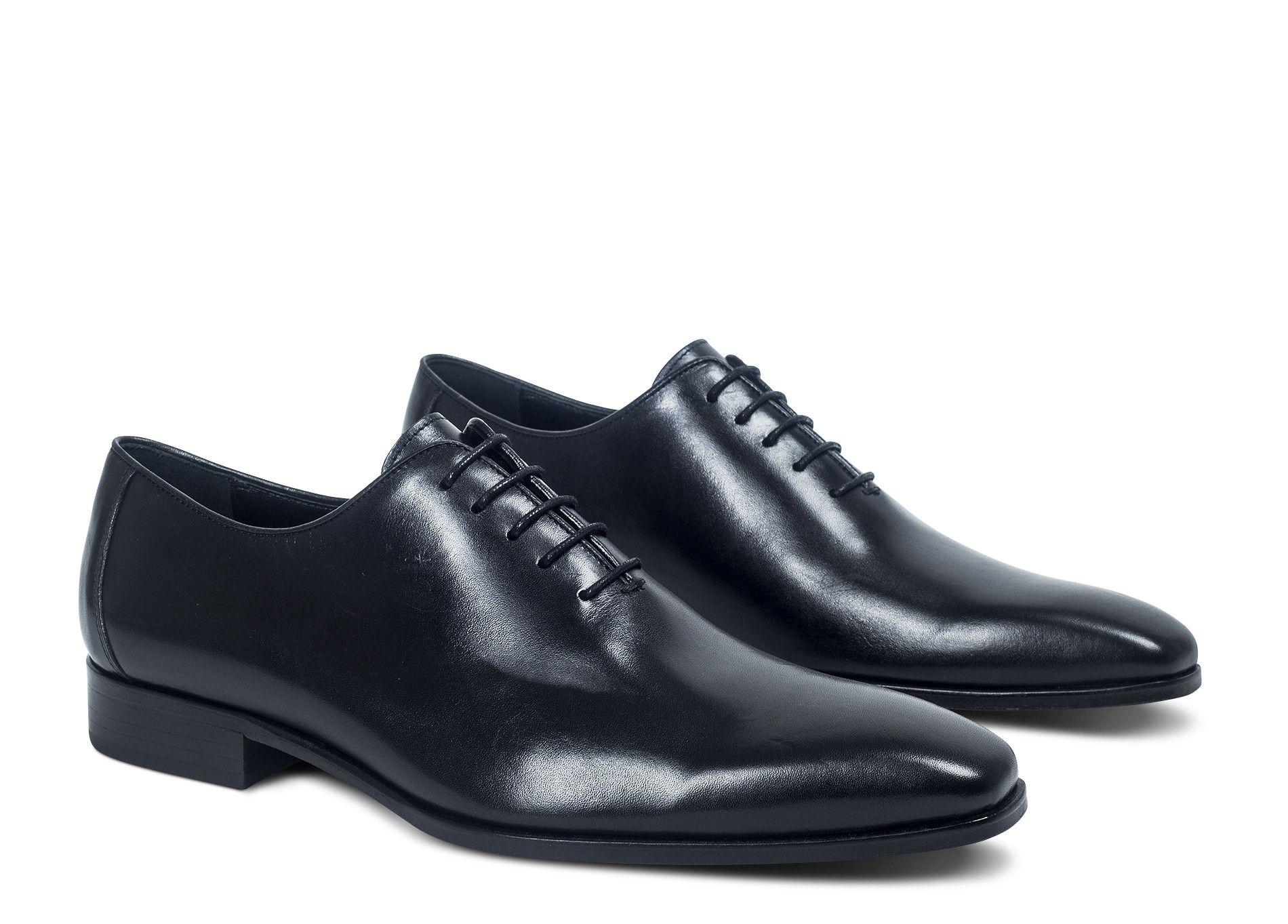 André VASSILI | André chaussures, Chaussures habillées