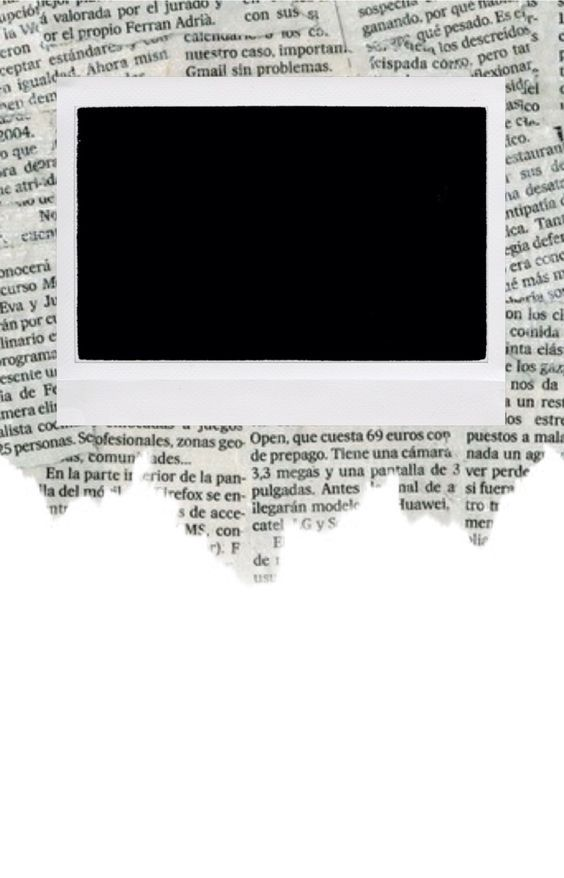 Image result for wattpad templates Wattpad covers Pinterest - polaroid template