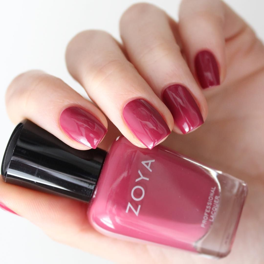 Padma by Zoya, Fall 2017 Sophisticates Collection | Nail ...